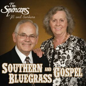 Southern and Bluegrass Gospel
