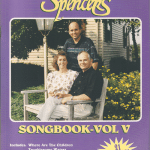 The Spencers Songbook Volume V